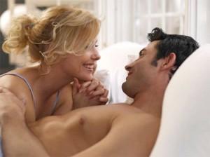 10 fakte që nuk i dinit rreth orgazmës