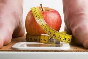 Dieta e Klinikes se Klivelandit vëtëm 3 ditore