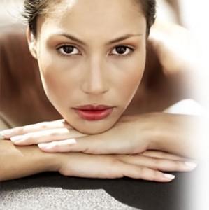 Fakte rreth rigjenerimit të lëkurës së fytyrë