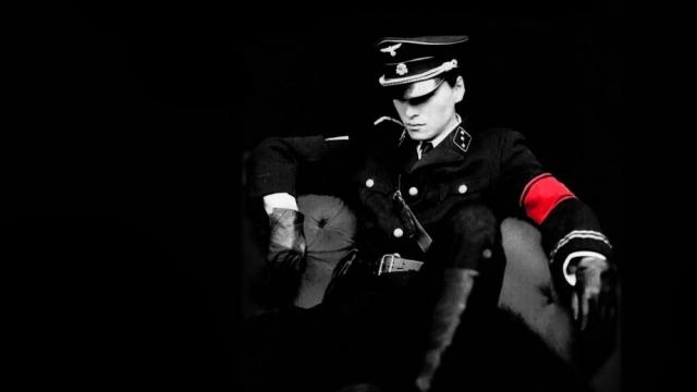 hugo-boss-stilisti-i-nazist-euml-ve_hd