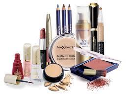 Si të bejm kujdes nga produktet e kozmetikës