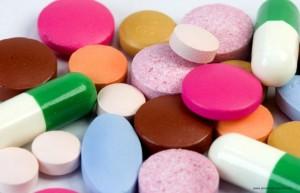 Antibiotikët shkaktojnë infeksione të ndryshme