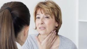 Hormonet tiroidale, shkak i shumë sëmundjeve