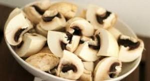 Kërpudhat ulin rrezikun nga kanceri