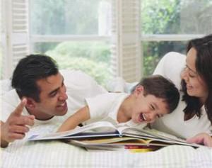 Disa mënyra për të përmirësuar sjelljen e fëmijës tuaj