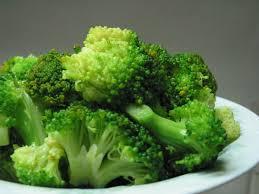 Brokoli dhe lakra shkaktonë hipotireoidizëm
