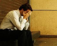 Çfarë e shkakton depresioni
