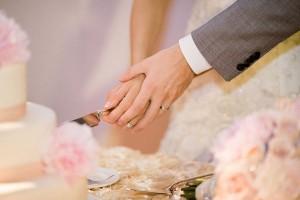 Cilat gjëra s'duhet bërë ditën e dasmës