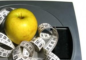 Dietat verore