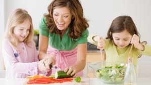 Si të ushqejmë fëmijë inteligjent