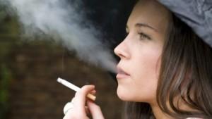 Si ndikojnë periodat në dëshirën për të lënë duhanin
