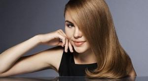 Si ti rritim shpejtë flokët e dëmtuar