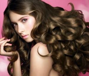 Ja sekretet e flokëve të bukur