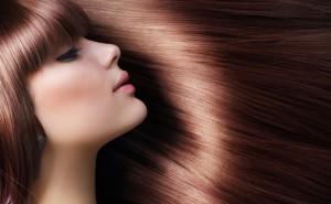 Ja disa këshilla flokë më të trashë