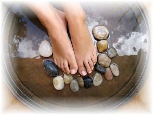 Trajtimi kallove me ilaçe natyrale