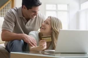 8 këshilla martese nga ekspertët e marrëdhënieve