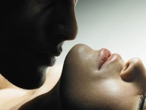 Disa sekrete per puthje perfekte