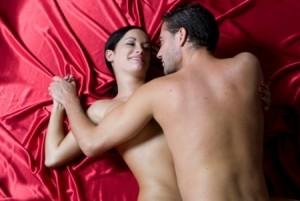 Çfarë mendojnë meshkujt kur nuk mendojnë për seks