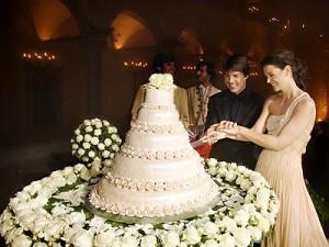 Dasmat më të kushtueshme të VIP-ve