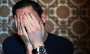 5 gjëra për të cilat meshkujt ndihen fajtorë