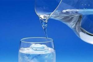 Mos e vloni ujin dy herë