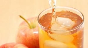 Lëng molle për zorrë përtace