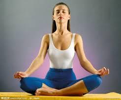Meditimi e mbron trurin dhe zemrën