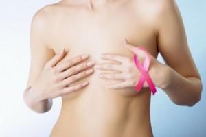 Zbulohen shkaktarët e kancerit të gjirit të cilat as nuk i kishit imagjinuar!