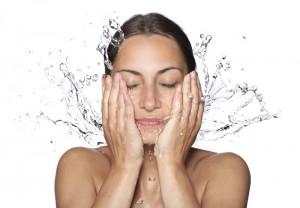 Terapi-shëruese me ujë të ftohtë
