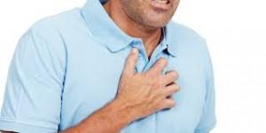 7 shenjat që tregojnë atakun në zemër një muaj para se të ndodhë