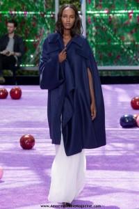 Christian Dior vjen me koleksionin e ri