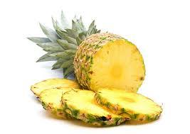 Ushqimet që forcojnë imunitetin