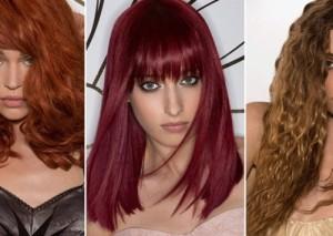 Trendi i flokëve për sezonin vjeshtë-dimër