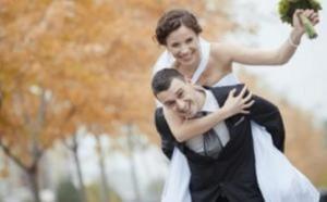 A ju bën të lumtur martesa?!