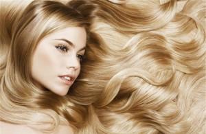 Shtatë hapa për flokë të shëndetshme