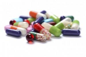 Antibiotikët shkatërrojnë nuhatjen