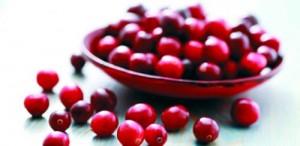10 frutat e thata më të shëndetshme