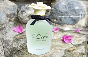 Ja parfumët e pranverës