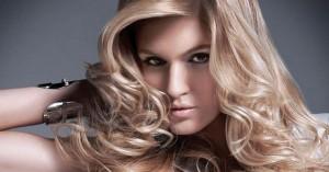 Ja disa këshilla për flokët e ngjyrosura