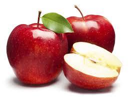Përfitimet nga molla
