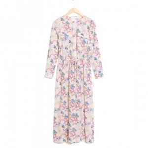 Ja disa nga fustanet ideale për pranverë