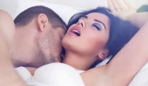 Ja disa të vërteta mbi marrëdhëniet në çift