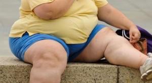 Shkencëtarët: Obeziteti mund të përhapet edhe te njerëzit e dobët