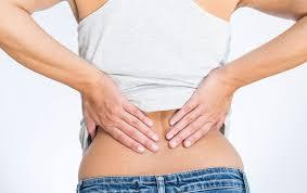 Ja disa këshilla që ju ndihmojnë të shpëtoni nga dhimbja e shpinës