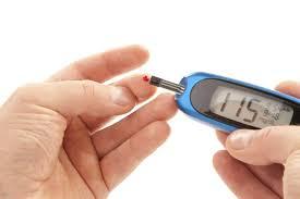 Niveli i ulët i melatoninës shkakton diabetin?
