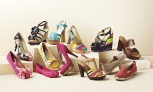 Ja disa këshilla për blerjen e këpucëve
