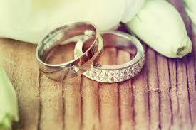 Ja disa ide për përvjetorin e martesës