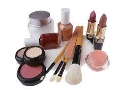 Ja kur duhet t'i hidhni produktet kozmetike?