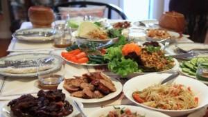 Kujdes me disa ushqime gjatë muajit të Ramazanit