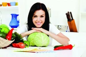 Gjërat që duhet t'i dini për ushqyerjen dhe shëndetin